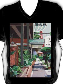 Cactus Cafe T-Shirt