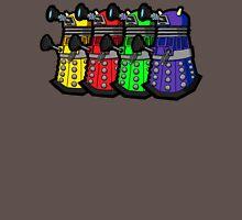Beware the Daleks! Unisex T-Shirt