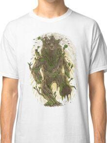 Treebear Classic T-Shirt