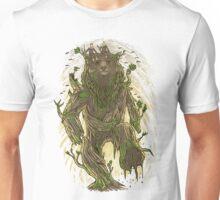 Treebear Unisex T-Shirt