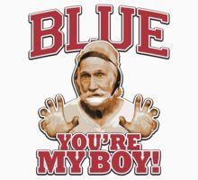 BLUE my BOY! Kids Clothes