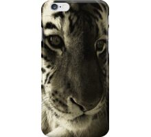 I feel this life is so unfair..Fight while your alive, fight till I die!!! iPhone Case/Skin