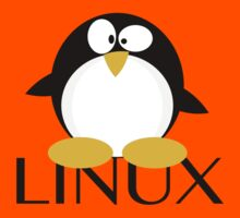 Linux Penguin Kids Clothes