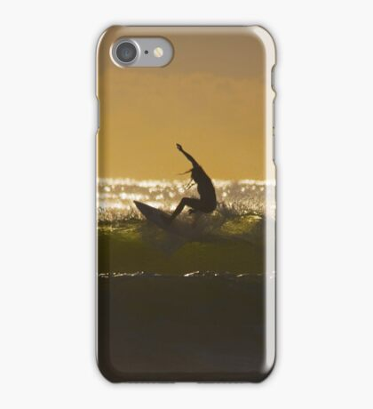 iPhone case - Morning of the Earth   iPhone Case/Skin
