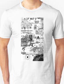 100 Bit Shirt T-Shirt