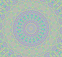 Hypno 3 by Yellopants