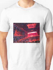 Hatching Unisex T-Shirt