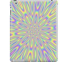 Hypno 1 iPad Case/Skin