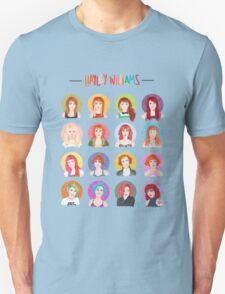 Hayley T-Shirt