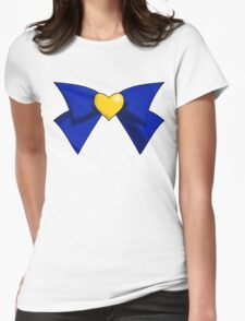 Super Sailor Venus Bow T-Shirt