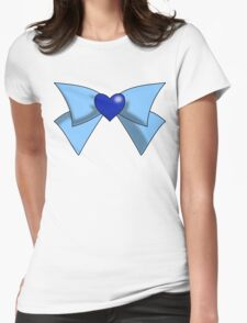 Super Sailor Mercury Bow T-Shirt
