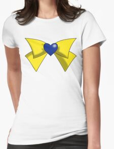 Super Sailor Uranus Bow T-Shirt