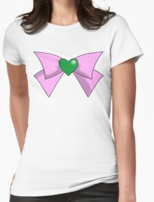 Super Sailor Jupiter Bow T-Shirt