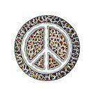 Peace by pfarley