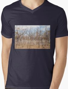 outback lakeview T-Shirt