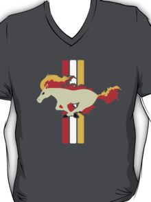 Not Your Average Pony T-Shirt