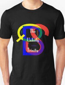 Ship Names T-Shirt