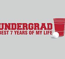 Undergrad by fishbiscuit