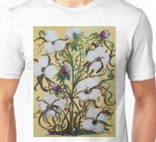 King Cotton Unisex T-Shirt
