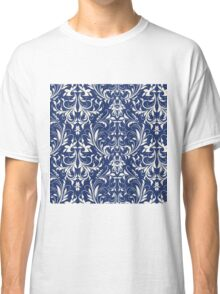 Modest Transforming Good Lovely Classic T-Shirt