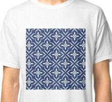 Worthy Great Remarkable Instant Classic T-Shirt