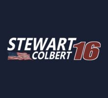 Stewart Colbert '16 by portispolitics