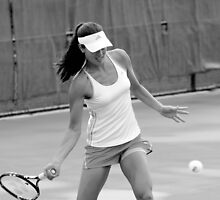 Ana Ivanovic 8 by csztova