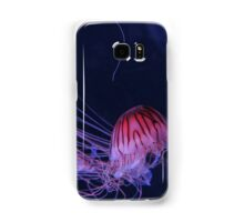 I'm so Pretty... Samsung Galaxy Case/Skin