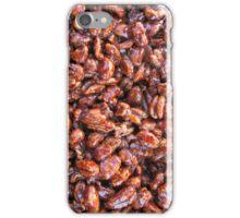 Puff Square iPhone Case/Skin
