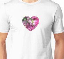 Pink blessings Unisex T-Shirt