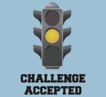 Challenge Accepted by bigredbubbles6