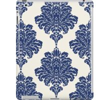 Motivating Brave Successful Tranquil iPad Case/Skin
