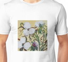 COTTON SQUARED Unisex T-Shirt