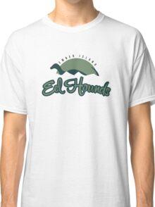 Ember Island Eel Hounds Classic T-Shirt