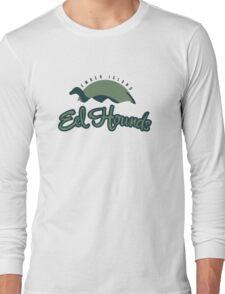 Ember Island Eel Hounds Long Sleeve T-Shirt