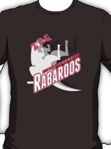 Red Sands Rabaroos T-Shirt