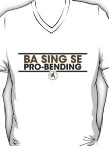 Badgermoles Practicewear T-Shirt