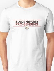 Boarcupines Practicewear Unisex T-Shirt