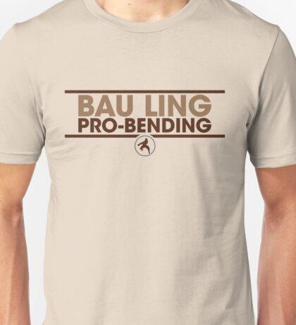Buzzard Wasps Practicewear Unisex T-Shirt