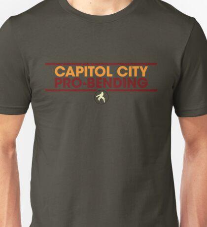 Cat Gators Practicewear Unisex T-Shirt