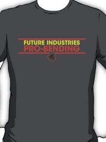 Fire Ferrets Practicewear T-Shirt