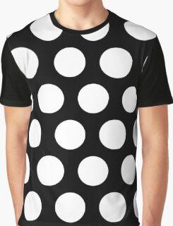 Romantic Absolutely Zealous Diligent Graphic T-Shirt