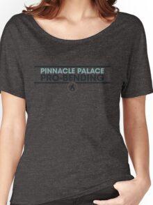 Platypus Bears Practicewear Women's Relaxed Fit T-Shirt