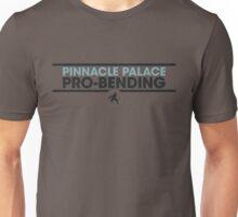Platypus Bears Practicewear Unisex T-Shirt