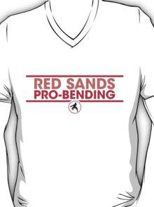Rabaroos Practicewer T-Shirt