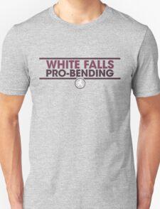 Wolfbats Practicewear Unisex T-Shirt