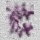 Purpleurple by Frederick James Norman