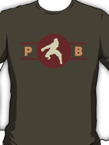 Cat Gators Pro-Bending League Gear T-Shirt