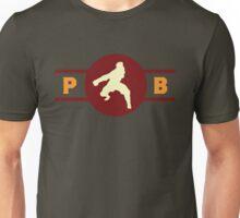 Cat Gators Pro-Bending League Gear Unisex T-Shirt