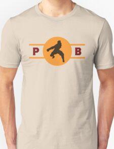 Cat Gators Pro-Bending League Gear (Alternate) T-Shirt